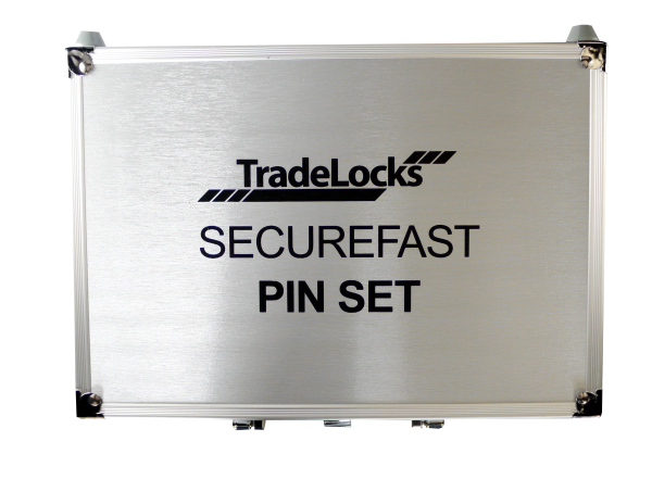 Securefast Lock