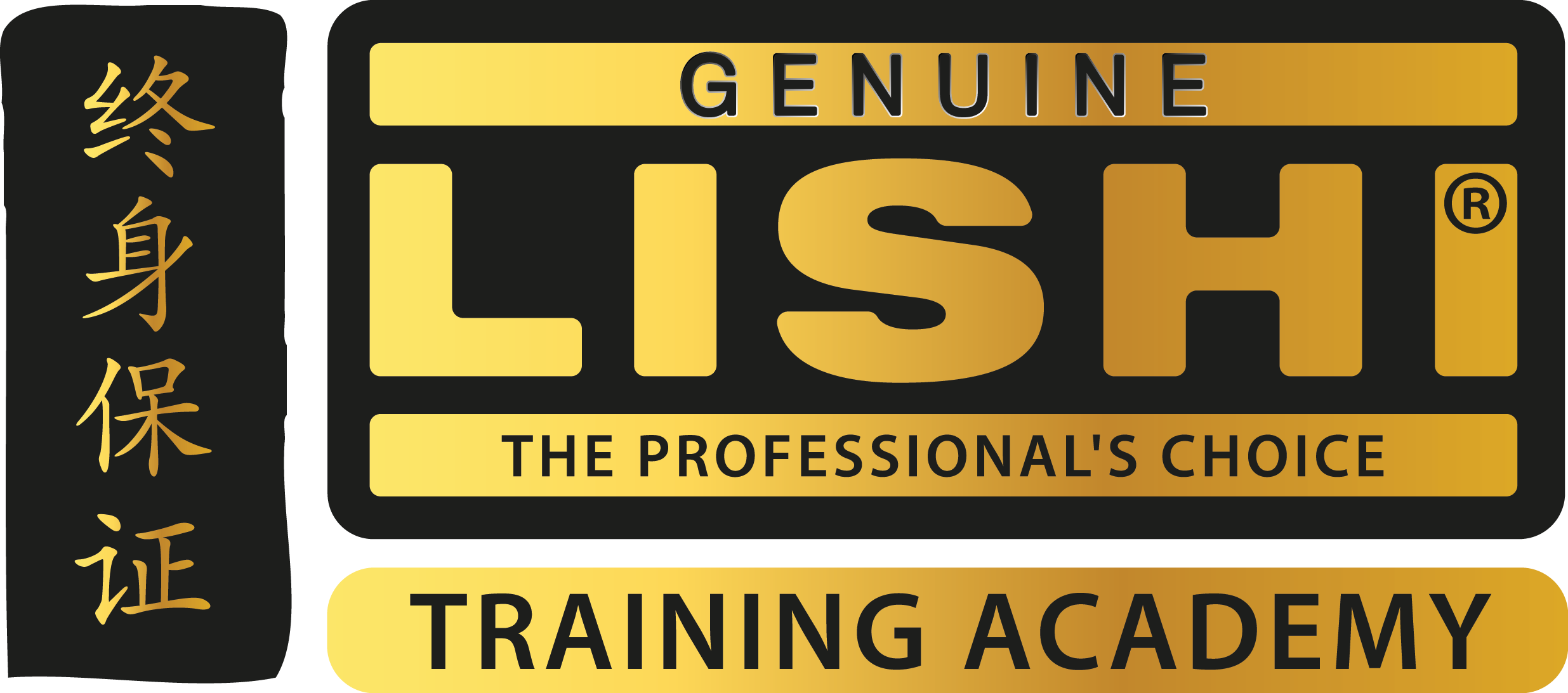 Genuine Lishi Training Academy