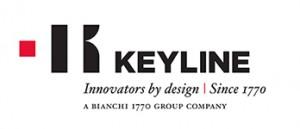 Keyline-Large-Logo