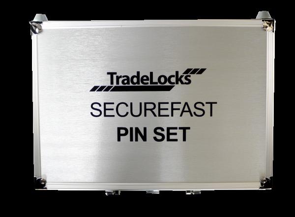 Securefast Lock