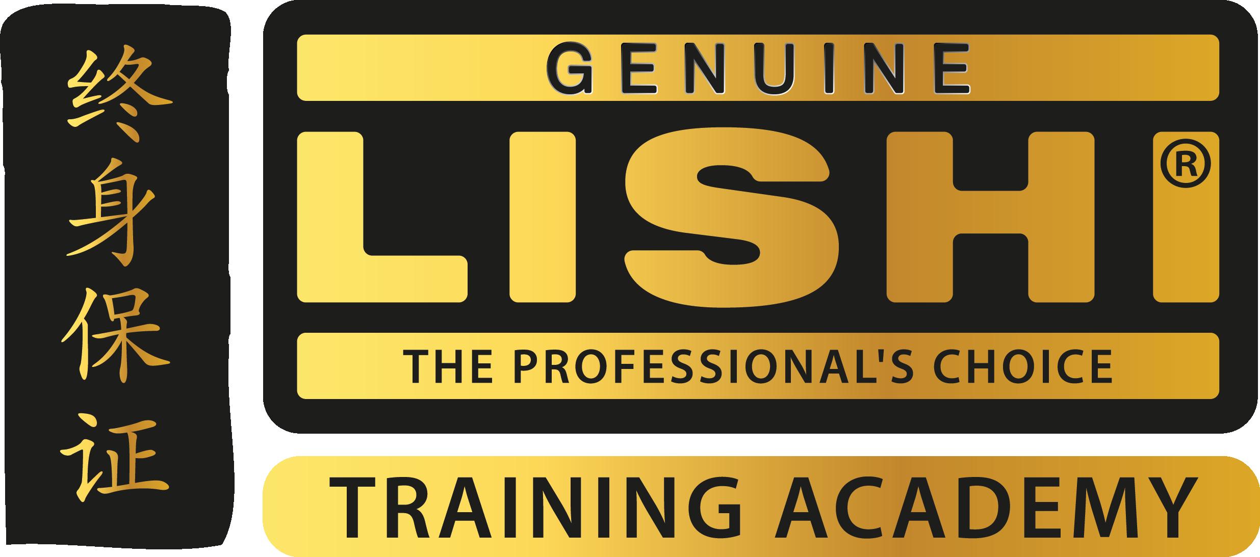 Genuine Lishi Training Academy